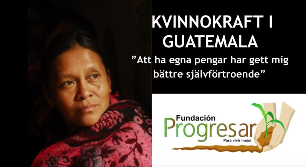 Fundacion Progresar