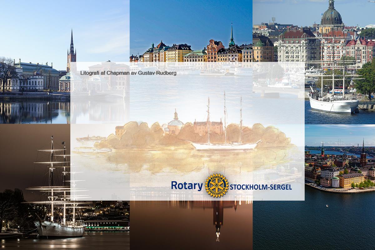 ROTARY_STOCKHOLM-SERGEL_v2