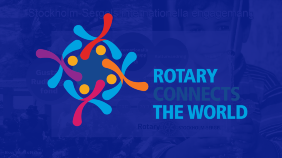 Rotary_Connects_The_World