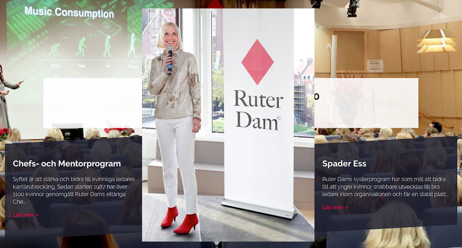 Ruter_Dam