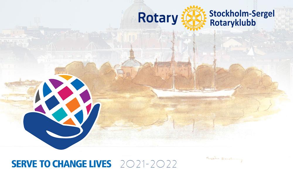 Rotary-theme-2021-2022