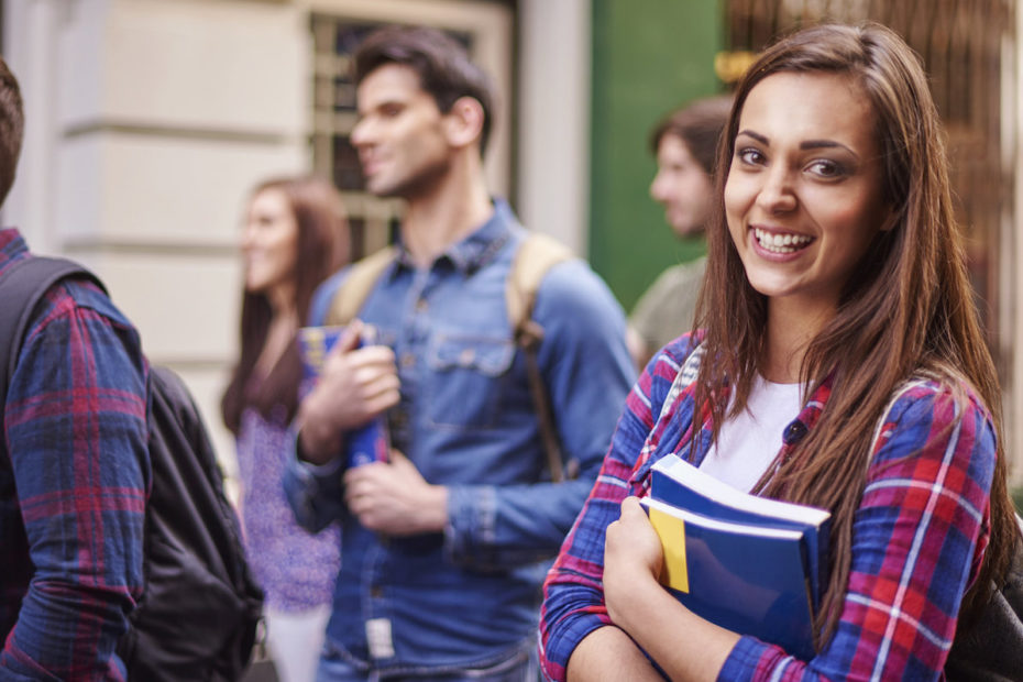 Om Rotarys Ungdomsutbyte